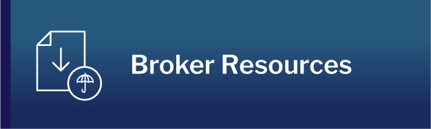Click to Access Broker Resources