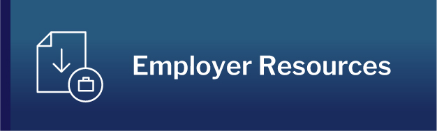 Click to Access Employer Resources