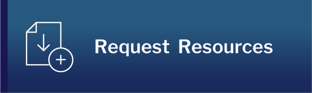 Click to request new resources